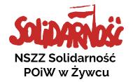 NSZZ POiW w Żywcu - Solidarność Oświata Żywiec